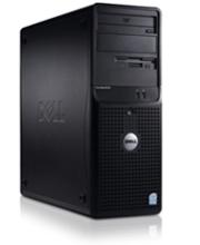 Dell sc 440