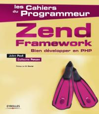 Livre Zend Framework