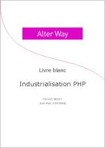 livre_blanc_industrialisation_php