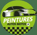 peintures-autos-motos